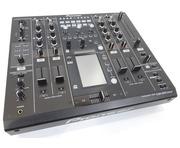 Pioneer DJM-2000 Nexus Mixer