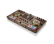 Pioneer DDJ-SX2-N Limited Edition