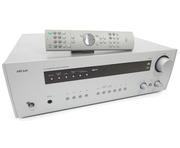 Arcam Diva AVR100 Surround Sound Receiver
