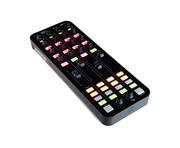 Allen & Heath XONE K1 MIDI Controller