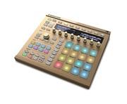 Native Instruments Maschine MK2 Limited Edition