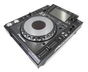 Pioneer CDJ-2000 Nexus CD Media Deck
