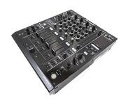 Pioneer DJM 900 Nexus - Professional DJ Mixer