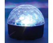 QTX LED Moonglow Light Effect
