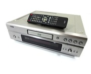 Denon DVD-3910 Audio-Video/Super Audio CD Player