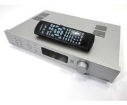 Audiolab 8000AV Processor