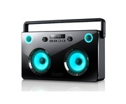 ION Spectraboom Wireless Boombox