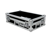 Total Impact Case for Pioneer XDJ-R1
