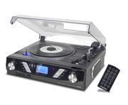 Steepletone ST930 Pro Record Player
