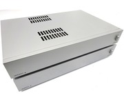 Audiolab 8000M Mono Block Amplifier (Pair)