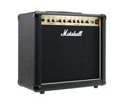 Marshall DSL 15C Guitar Amp Combo