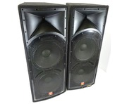 Cerwin Vega Intense INT-252 Passive Speaker (Pair)