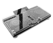 Decksaver for Pioneer XDJ-RX2