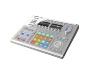 Native Instruments Maschine Studio (White)