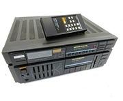 Marantz RX-263L Amplifier & Tuner