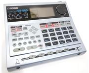 BOSS DR-880 'Dr Rhythm'