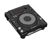 Pioneer CDJ850 DJ CD Player (Black)