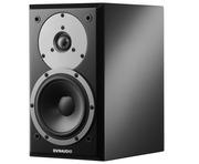 Dynaudio Emit M10 Speakers (Pair)