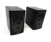 Mission M71 Loudspeakers