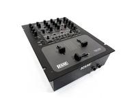 RANE TTM57SL Serato Scratch Live DJ Mixer