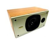 Tannoy Saturn S8C Champagne Centre Speaker