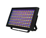 American DJ Profile Panel RGBA LED