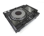 Pioneer CDJ-2000 Nexus CD Media Deck