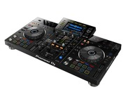 Pioneer XDJ-RX2 Stand Alone DJ Controller
