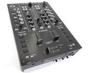 Pioneer DJM-T1 DVS Traktor DJ Mixer