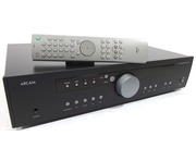 Arcam A90 Stereo Intergrated Amplifier