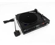 Steepletone ST929 PRO Vinyl Record Player
