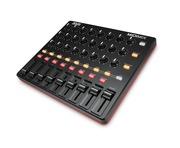 Akai MidiMix Compact Mixer/DAW Controller