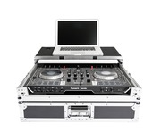 Magma DJ Controller Workstation for NS6II