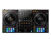 Pioneer DJ DDJ-1000 DJ Controller