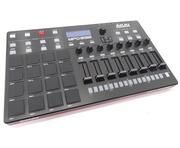 Akai MPD232 - No Software