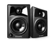 B-Stock M-Audio AV32 Active Speaker Pair