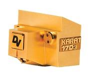 Dynavector Karat 17D3 Moving Coil Cartridge