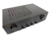 Marantz PM8200 Integrated Amplifer