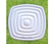 MSpa Inflatable Square Bladder for Tekapo D-TE06, M019LS & M-029S