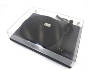 Pro-Ject 1 Xpression Turntable