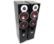 Dali Zensor 5 Passive Floor Standing Speakers