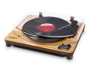 Ion Air LP vinyl  USB Bluetooth Turntable