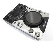 Pioneer CDJ400 CD MP3 USB Media Player