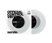"Serato Performance Series 7"" Control Vinyl (Pair)"
