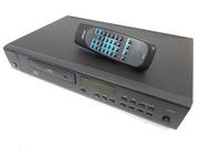 Arcam Alpha 8SE CD Player