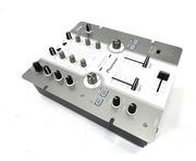 Pioneer DJM250-W White Mixer