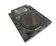 Pioneer CDJ 2000 DJ CD/MP3/USB Media Player