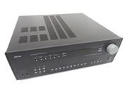 Arcam AVR350 7.1 Receiver