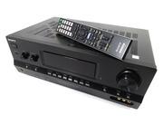 Sony STR-DH800 Multi Channel AV Recorder