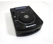 Numark NDX-500 USB DJ CD Player